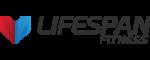 Lifespan Fitness Promo Code Australia - January 2018