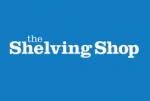 The Shelving Shop Coupon Australia - January 2018