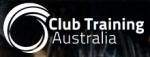 Club Training Australia Voucher Australia - January 2018