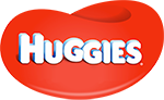 Huggies Coupon Australia - January 2018