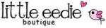 Little Eedie Boutique discount codes