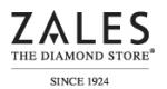 Zales Discount Code Australia - January 2018