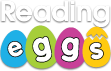 Reading Eggs discount codes