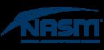 NASM discount codes