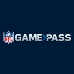 NFL Game Pass Promo Code Australia - January 2018
