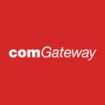 comGateway Promo Code Australia - January 2018