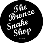 Bronze Snake Coupon Code Australia - January 2018