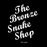 Bronze Snake Coupon Code Australia - January 2018