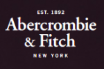Abercrombie discount codes