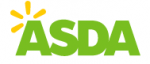 Asda Voucher Australia - January 2018