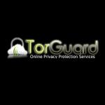 Torguard Promo Code Australia - January 2018