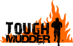 Tough Mudder Promo Code Australia - January 2018