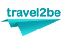 Travel2Be Discount Code Australia - January 2018