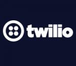 Twilio discount codes