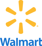 Walmart Coupon Australia - January 2018