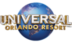 Universal Orlando Resort discount codes
