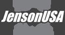 Jenson Usa Promo Code Australia - January 2018
