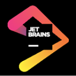 Jetbrains Coupon Code Australia - January 2018