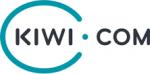 Kiwi discount codes