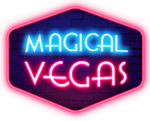 Magical Vegas Promo Code Australia - January 2018