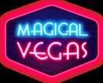Magical Vegas Promo Code Australia - January 2018