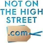 Notonthehighstreet discount codes