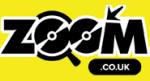Zoom Coupon Code Australia - January 2018