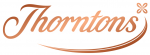 Thorntons Discount Code Australia - January 2018