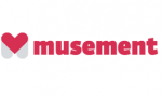 Musement Discount Code Australia - January 2018