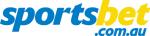 SportsBet discount codes