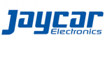 Jaycar Coupon Australia - January 2018