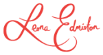 Leona Edmiston Discount Code Australia - January 2018