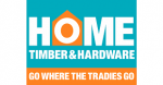 Homehardware Coupon Australia - January 2018