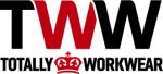 Totally Workwear Promo Code Australia