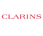 Clarins Coupon Code Australia - January 2018