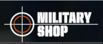Military Shop Coupon Australia - January 2018
