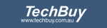 Techbuy Coupon Australia - January 2018
