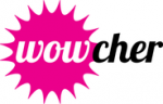 Wowcher Discount Code Australia - January 2018
