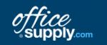 Office Supply Discount Code Australia - January 2018