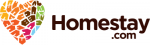 Homestay discount codes