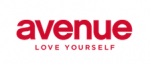 Avenue Discount Code Australia - January 2018