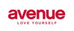 Avenue Discount Code Australia - January 2018