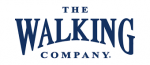 The Walking Company discount codes