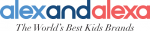 AlexandAlexa discount codes