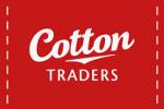 Cotton Traders Discount Code Australia - January 2018