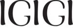 IGIGI Discount Code Australia - January 2018