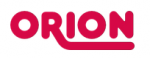 ORION Discount Code Australia