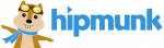 Hipmunk Discount Code Australia - January 2018