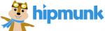 Hipmunk discount codes