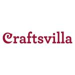 Craftsvilla Discount Code Australia - January 2018